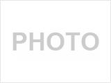Фото  1 Грузовые перевозки до 2т Ford Transit 91494